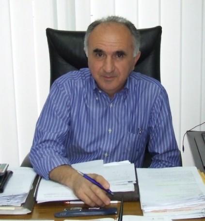 Adriano Guadalupi