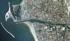 Porto di Pescara