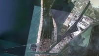 Porto di Ravenna