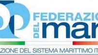 Federazione del Mare