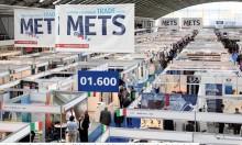 Mets Amsterdam