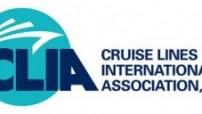 Logo Clia