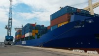 portacontainer br