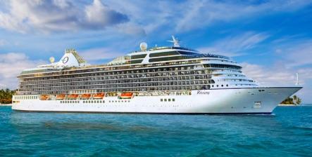 oceania cruises 19ago16