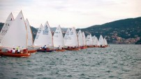 dinghy 28set16