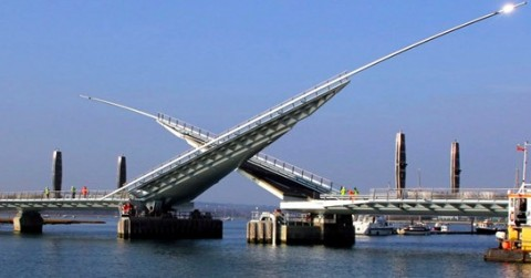 ponte-fvg-24mag17