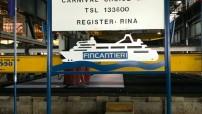 fincantieri-7lug17