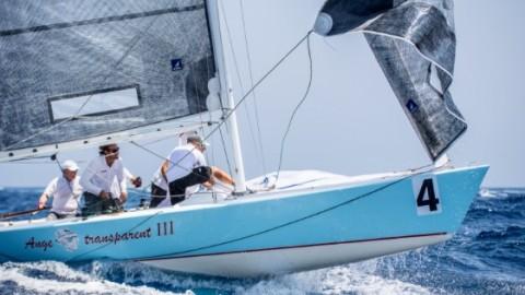porto-cervo-23lug17