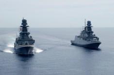 marina-7ago17