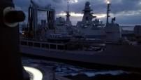 marina-2feb18