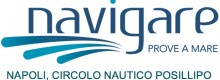 navigare-12apr18