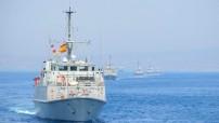 marina-30mag18