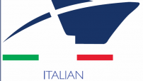logo-assoporti-2