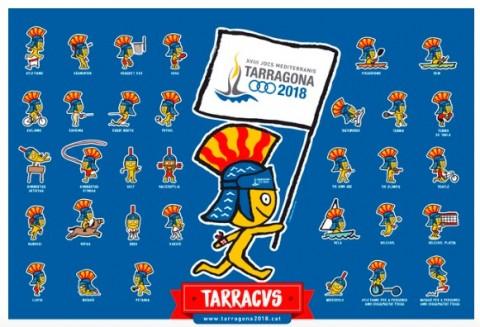 tarragona-2018