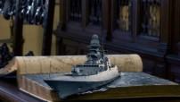 marina-14lug18