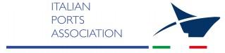 assoporti-logo1