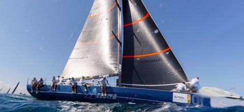 azzurra-21set18