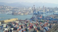 container-porto-genova