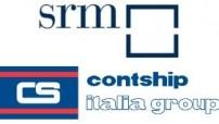 srm-contship