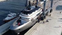 superyacht-16gen19