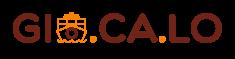 logo-giocalo
