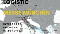4-7-giugno-transport-logistic-interporto-bologna