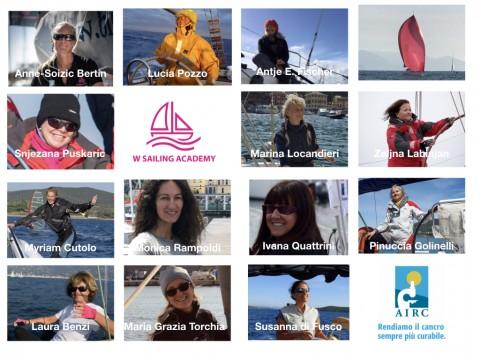 crew-w-sailing-academy-team-151miglia-2019-001