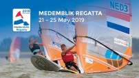 medemblik-regatta