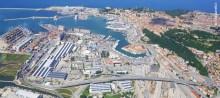 porto_ancona