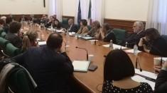 conferenza-nazionale-delle-autorita-di-sistema-portuale
