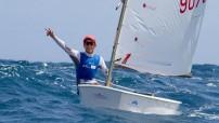 rolex-world-sailor