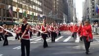 ucina-salonenautico_newyork_columbusparade