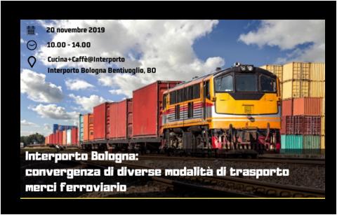 merci-ferroviario