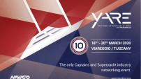 save-the-date-yare-2020