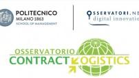 osservatorio-contract-logistics