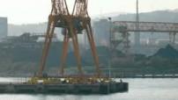 piombino-impianto-siderurgico