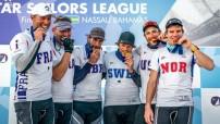 star-sailors-league2