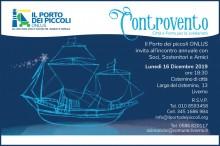 porto_dei_piccoli