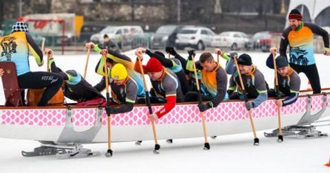 ice-dragon-boat1