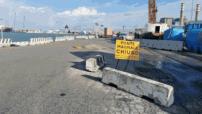 ponte-del-magnale