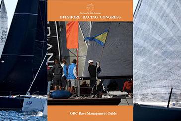 orc-race-management-guide