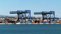 porto-canale1a
