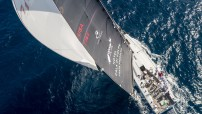 lightbay-sailing-team