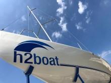 h2boatjpg