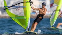 windsurf-rs-a-vilamoura-por-day-4