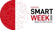 smart-week